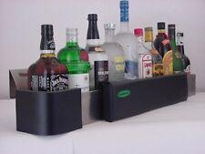 Speed Guard Bar Speed Rail Rack Cushion Bartender Safety Pad Work Place Padding