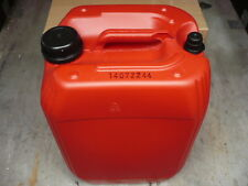 Hydraulic Oil H50 tgl17542/01 2T takraf DDR Car Hoist Lunzenau Scissors Lift