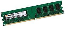 2GB DDR2 RAM Speicher 533Mhz PC2-4200 für Apple iMac G5