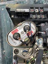48V Forklift Control Board Ev100 Ev100T1F1 Ic3645Lxcd1 Zm