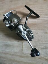 Rare Vintage Mitchell Garcia 840 Match Fishing Reel In Excellent Condition