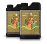 Advanced Nutrients Sensi Grow Coco Formula A and B Set 1 Liter ph perfect 1L