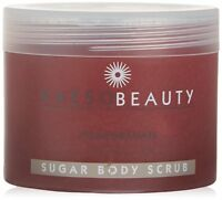 Kaeso Beauty Pomegranate Sugar Body Scrub 450ml
