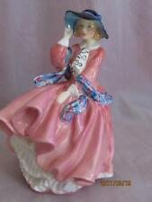 Royal Doulton Top of the Hill Figurine HN#1849
