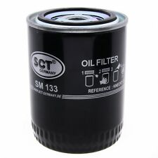 SCT Ölfilter SM133 Filter Motorfilter Servicefilter Anschraubfilter Dichtung
