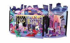 Littlest Pet Shop Backstage Style Set. HUGE Saving