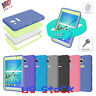 """Shockproof Protective Case Cover for Samsung Galaxy Tab A 7.0"""" SM-T280 T285 US"""