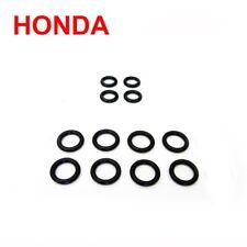 1969-76 Honda Carb Fuel Line O-Ring Kit orings seals gas cb750 cb550 cb500 tee t