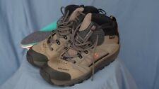 Garmont Womens Boots - Size 8 -- FREE SHIPPING!!