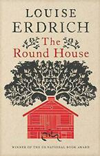 The Round House, , Good Condition Book, ISBN 9781472108166
