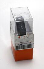 MYKRONOZ Fitnessarmband Uhr Touchscreen IP67 Wasser Resistent BT