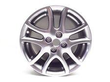 New Genuine Mazda 2 2007-2017 Alloy Wheel Rim  9965H16560 6.5Jx16 ET50