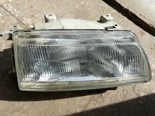 Honda Civic 88-91 Hb Headlights With Level Adjustment STANLEY OEM