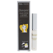 Darkness False Eyelashes Glue and Gel Made in Korea