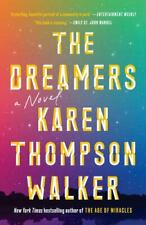 New listing The Dreamers: A Novel