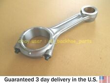 JCB BACKHOE - CONNECTING ROD FOR JCB ENGINE (PART NO. 320/03114 320/03379)