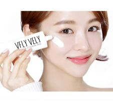 IMVELY Vely Vely Aura Pearl Base Makeup Base 40ml / 1.35oz Shiny Skin K-beauty