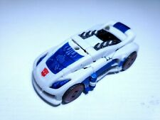 Transformers FOC Fall Of Cybertron JAZZ Deluxe Class