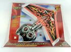 New In Box Fast Lane RC Ultimate Launcher Plane 27 MHz toys r us up to 150 feet