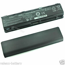 Battery For Toshiba Satellite L70 L800 L805 L830 L835 L840 L845 L850 L855 L870