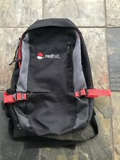 Red Hat Summit Backpack
