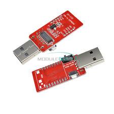 ESP07 ESP-07 Serial USB to ESP8266 WiFi Adapter Transceiver Module for Arduino