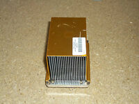 HP Proliant DL380 G3 Server 3.2GHz Xeon CPU w/ Heatsink SL72Y 347406-001