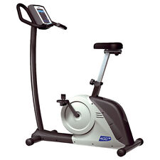 ERGO-FIT Cycle 400