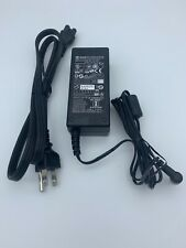 ADS-40SI-19-3 19030E - 19V 1.58A 30W - AC Adapter Power Supply For Acer Monitor