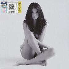 Selena Gomez - Revival: International Tour Edition [New CD] Asia - Import, NTSC