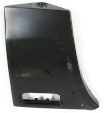 78-81 Camaro Z28 Fender Extension with Spoiler Wheel Flare Hole Provisions - RH