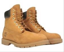 Timberland 6 Inch Premium Waterproof 10061 BOOTS US Size 6 M 12909