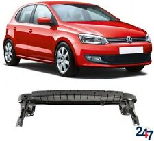 NEW VW POLO 6R 2009 - 2014 FRONT BUMPER REINFORCEMENT SUPPORT BAR 6R0807109C