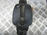 8d1713111c   Shifter Boot Audi A4 1996 FR292671-12
