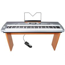 Axus S2 Digital Piano and Premium Stand