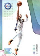 2018-19 Panini Status NBA Basketball Base Singles #1-150 (Pick Your Cards)