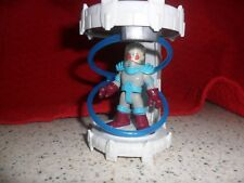 Fisher Price Imaginext DC Super Friends - Mr Freeze