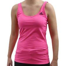 ebay debardeur femme adidas gris rose
