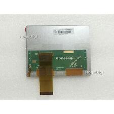 NEW 5.6 inch TFT LCD display AT056TN52 V.3 V3 LCD Screen Display panel