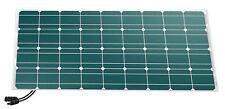 Panneau solaire Unisun 100W - 12V