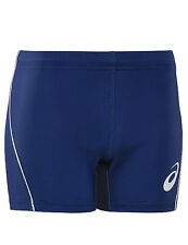 Fw14 Size M Fipav 14/15 Shorts Woman Competition Italy Shorts Volleyball B