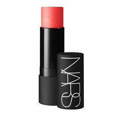 Nars the Multiple - Multi-purpose Stick for Lips and Body Cote Basque !