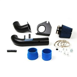 BBK Performance 17185 Power-Plus Series Cold Air Induction System Fits Mustang