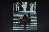 NICK JOSEPH signed autograph In Person 8x10 (20x25 cm) STAR WARS Medal Bearer