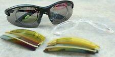Airsoft gun lunettes goggles prescription daisy tmc C3 uk