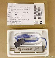 Marposs A12 Measuring Cell Sensor 3408601401 New Surplus In Scruffy Package