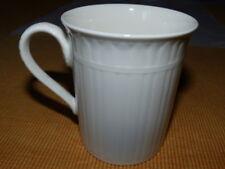 "V&B Villeroy & Boch "" Cellini ""  Kaffeebecher 0,30 Liter  kleine Chip"