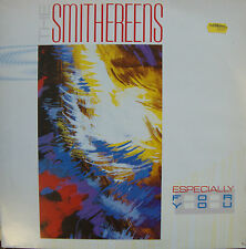 The Smithereens Especially For You 12 Track Vinyl LP (1)