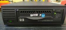 HP ULTRIUM 215 LTO1 Q1545A