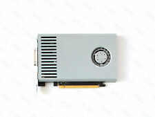 Genuine Apple NVIDIA GT 120 512MB Graphics Card for the Mac Pro (MC002Z/A)